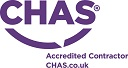 https://www.chas.co.uk/