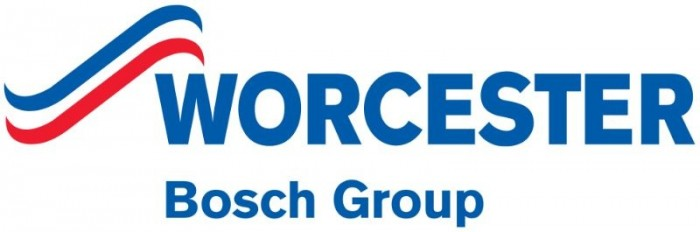 Worcester Bosch Accredited Dealers