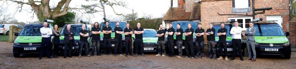 Plumbing & Heating Service Engineers