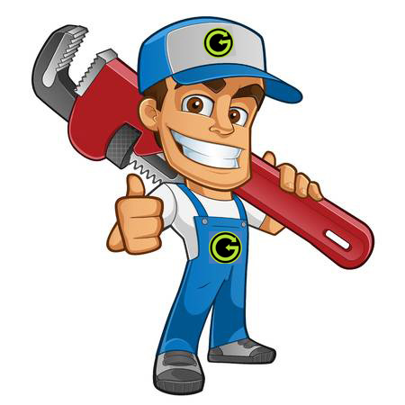GME Plumbing Services