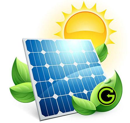 PV Solar Solutions