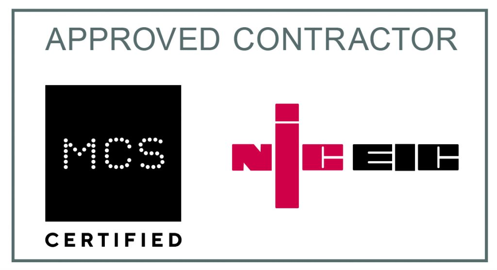 Approved-Contractor-MCS-NICEIC